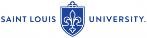 saint_louis_university_logo_detail